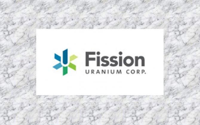 Fission Uranium Corp TSX:FCU