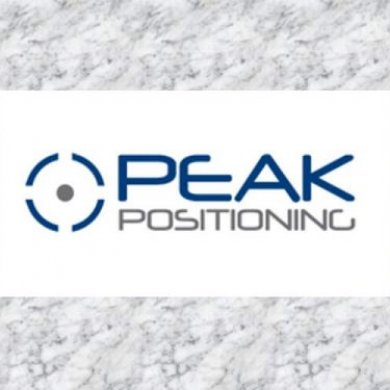Peak Subsidiary Creates Supply-chain Financial Services Joint Venture