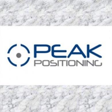 Peak子公司成立供应链金融服务合资企业