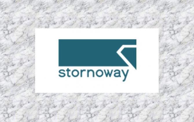 Stornoway Diamond Corp TSX:SWY