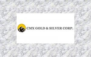 CMX Gold & Silver Corp CSE:CXC Gold, Silver, Precious Metals, Industrial Metals, 黄金,白银,贵金属,工业金属