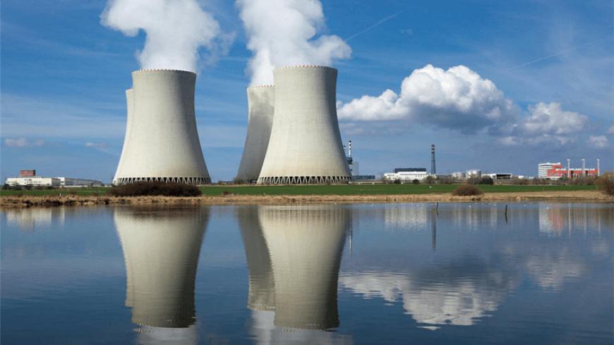 US DoE delivers big boost to uranium price