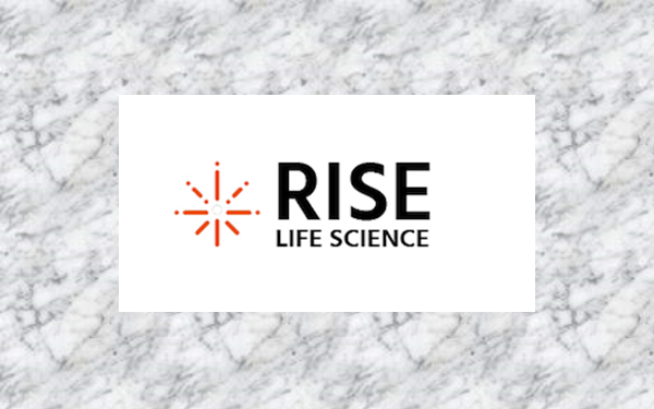 Luminor Medical Technologies Changes Its Name to RISE Life Science Corp.