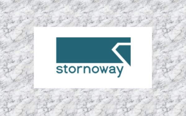 Stornoway Enters Into Voting Agreement With A Significant