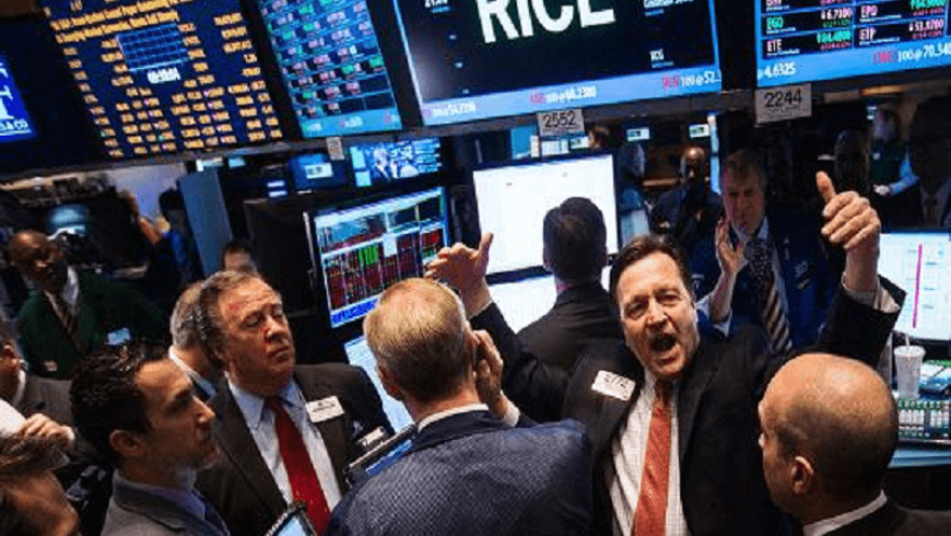 EQT's purchase of Rice Energy just created a new energy powerhouse