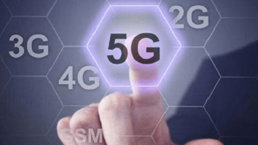 Why China is set to spend US$411 billion on 5G mobile networks