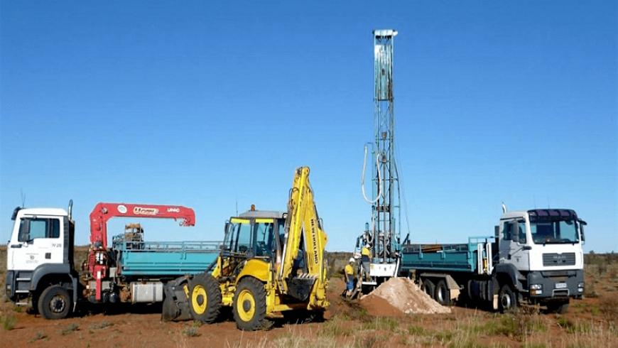 Western Australia bans uranium mining, but existing projects safe