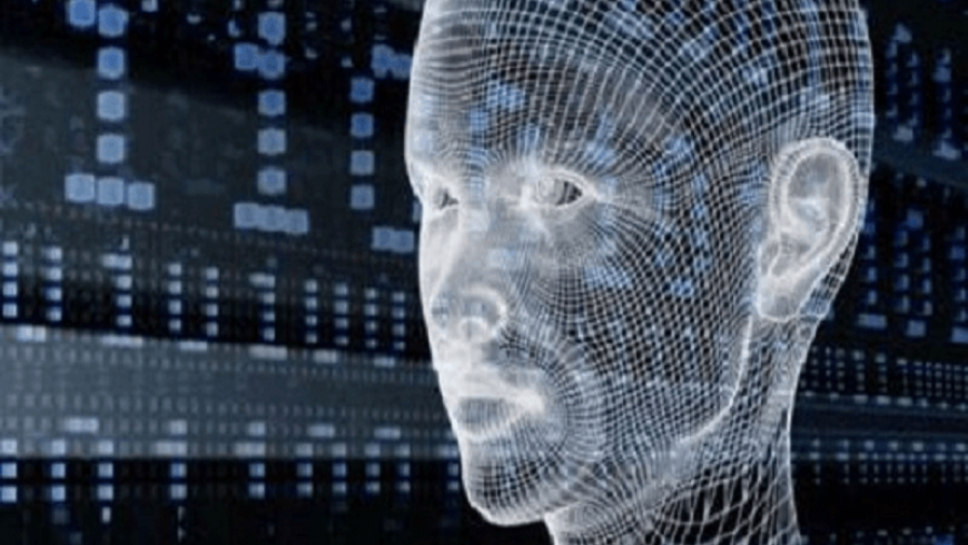 China to reap rewards of AI economic boost