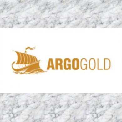 Argo Gold Corporate Update