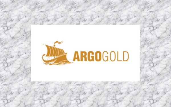 Argo Gold Announces Closing of Private Placement of Units and Flow-Through Shares as well as Exploration Plans, Drill Program and Corporate Updates