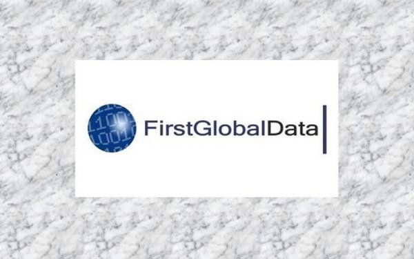 First Global Announces Grant of Stock Options