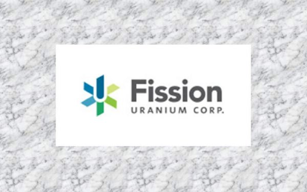 Fission Announces Execution Of Subscription Agreement And Offtake