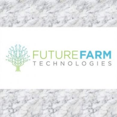 Future Farm Announces Grant Of Stock Options