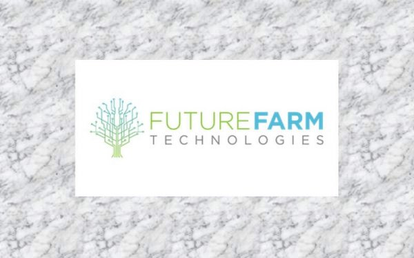Future Farm CSE:FFT Technology, Agriculture, Cannabis, 科技,农业, 大麻