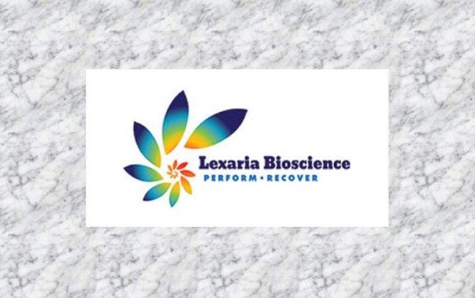 Lexaria Bioscience CSE:LXX Biotechnology, Cannabis, 生物科技,大麻