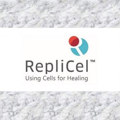 Replicel修改私募配售优先股的条款