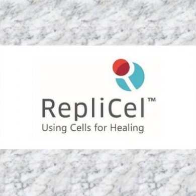 RepliCel CEO Provides Updated Outlook