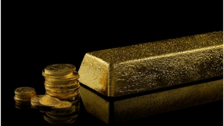 Hedge Funds Are Losing Faith in Precious Metals