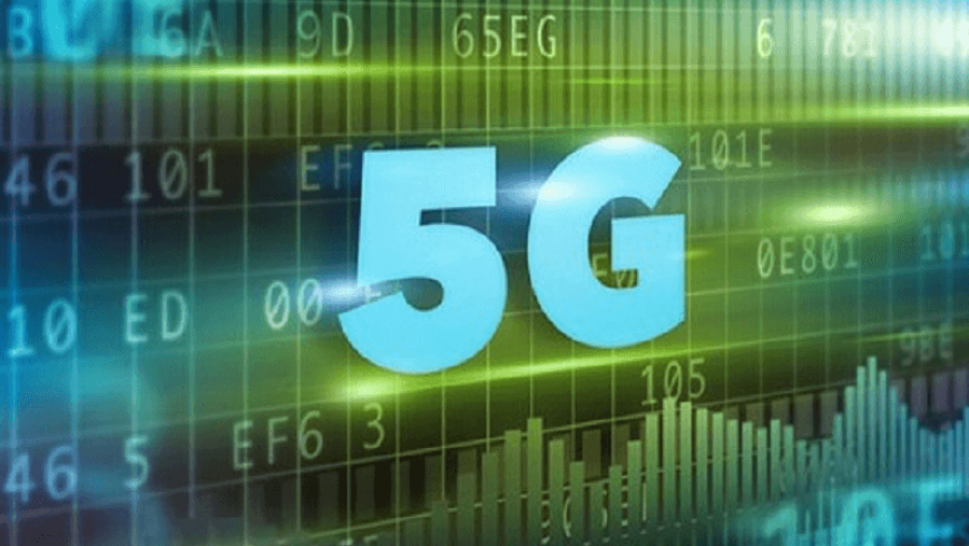 China's ZTE Corp to set up 5G tech hub in Italy