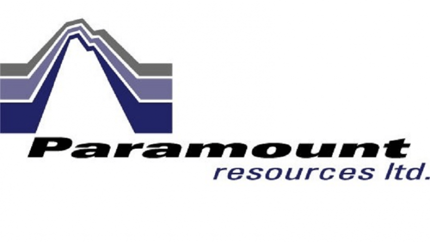 Paramount Resources to buy Apache subsidiary for C$459.5 million