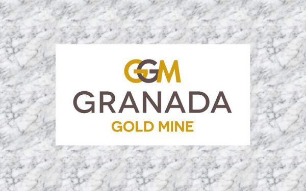 Granada Gold Mine Finds Gold with Trenching at Aukeko