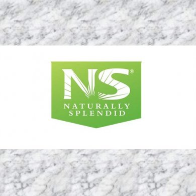 Naturally Splendid完成第一批私募融資