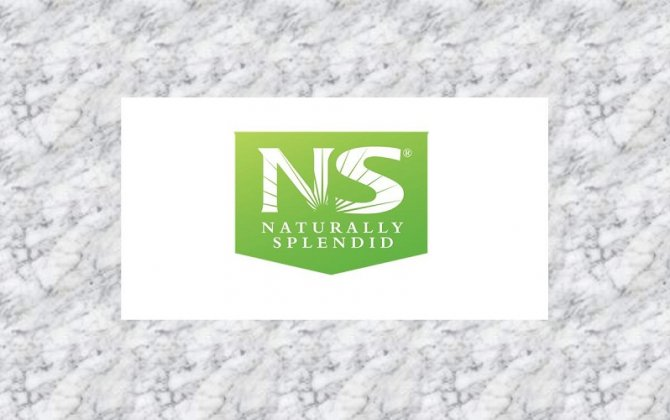 Naturally Splendid Enterprises Ltd TSXV:NSP Biotechnology, Nutraceutical, Consumer Products and Services, 生物科技,营养品,消费品,