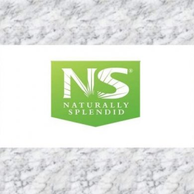 Naturally Splendid Receives NATERA FX™ Purchase Order for Pharmacy Chain