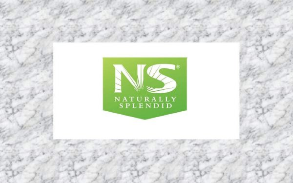 Naturally Splendid Sells Manufacturing Stake to Refocus Efforts — CFN Media