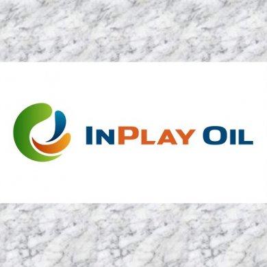 InPlay Oil Corp.公布运营结果更新以及2019年资本预算