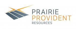 western canadian oil gas - Prairie Provident TSX:PPR Oil & gas, Natural Gas, 石油天然气,油气