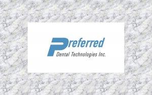 PDTI Preferred Dental Technologies Inc. CSE:PDTI Technology, Medical Device, 牙科,科技,医疗设备