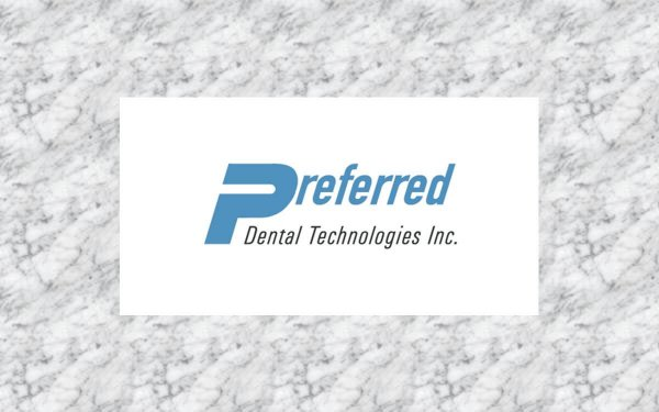 Preferred Dental Technologies Inc.: engages marketing and advisory firm