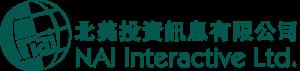 NAI-Interactive-Ltd.