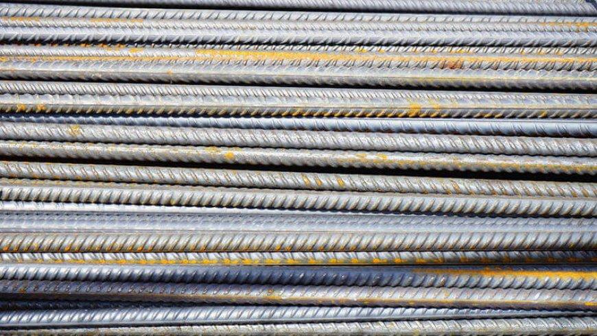 Global steel demand growth to slow in 2018, worldsteel says