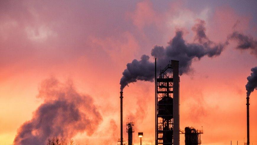 Western Canadian Energy Update