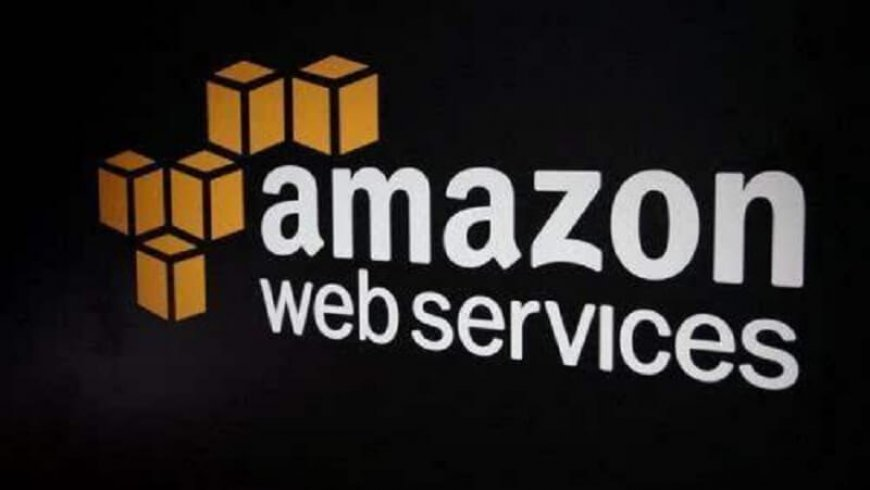 Amazon to sell China cloud services unit in $300 million deal