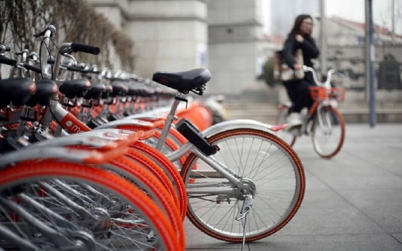 China-made environment-friendly bicycle set to hit African market