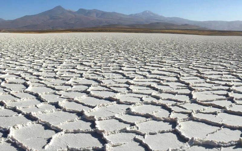 Millennial Expands Lithium Operations In Argentina Nai 500