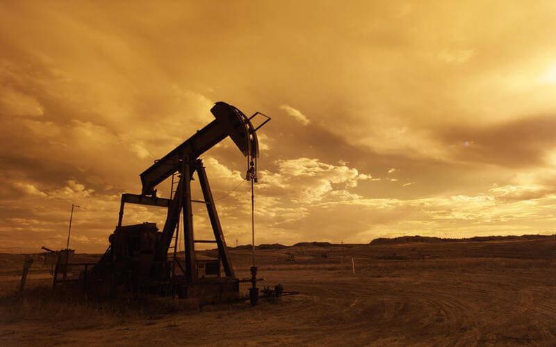 Russia's Novak: Talk of exiting oil cut deal is premature