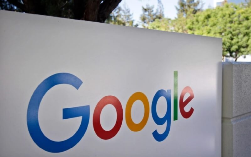 Google acquired Redux, a U.K. startup focused on audio and haptics