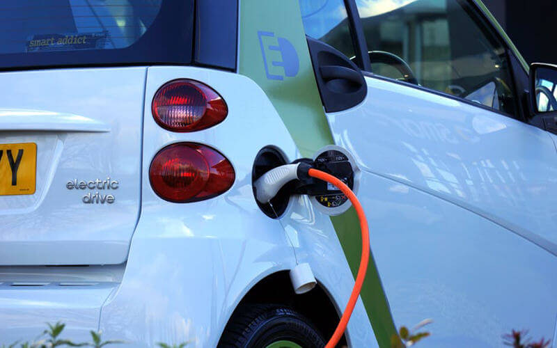 Electric cars market threatened by potential cobalt tax hike in Congo