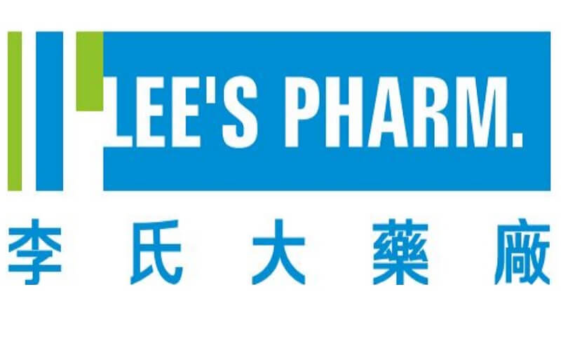 Gc Pharma And Lees Pharm Enter Into China Licensing Agreement To
