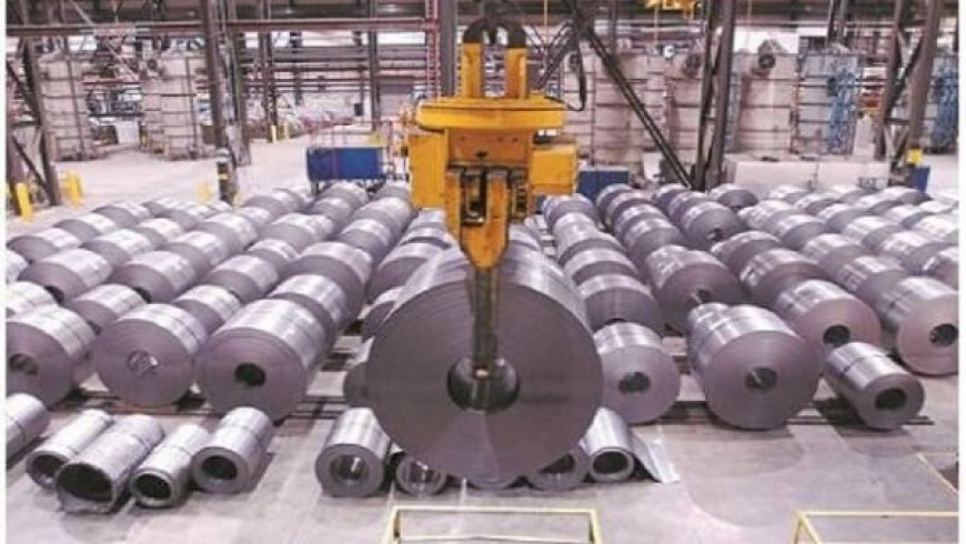 NAI500 Commentary: Can Zinc stay hot in 2018?