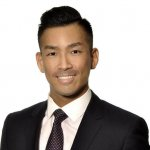 Joseph Tang is an Investment Advisor at BMO Nesbitt Burns and holds the Chartered Financial Analyst (CFA) Designation. - NAI500