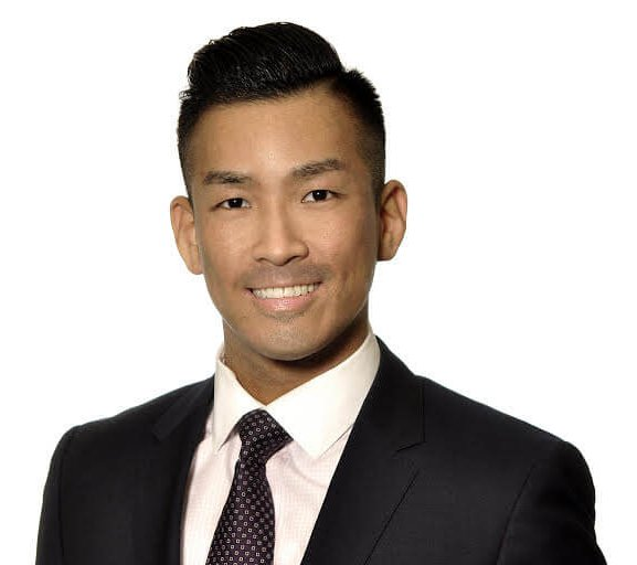 NAI500 - Joseph Tang is an Investment Advisor at BMO Nesbitt Burns and holds the Chartered Financial Analyst (CFA) Designation.