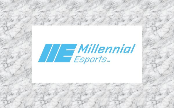 Millennial Esports Mobile Gaming Fans can Win Chance to Drive a Formula One Car