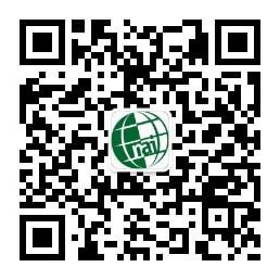 NAI500 WeChat QR Code