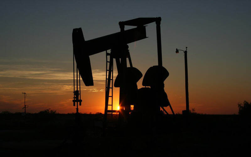 Opec raises non-cartel production growth forecast for second month