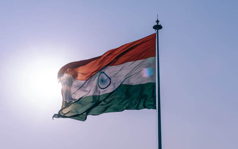 Abu Dhabi awards offshore oil concession to India's ONGC